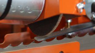 130 mm Grinding Wheel