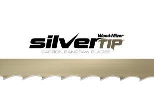 SilverTIP Bandsaw Blades