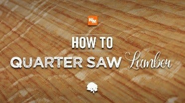 Shop for a Portable Sawmill
