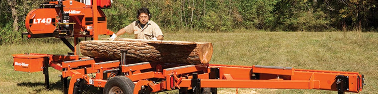 Sawdust Extractors